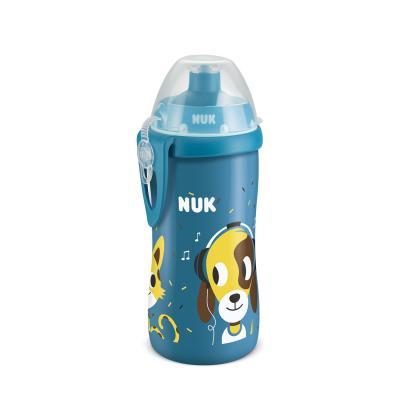 copo-antivazamento-junior-cup-nuk-300ml-azul