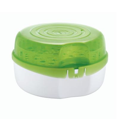 esterilizador-a-vapor-para-microondas-mam