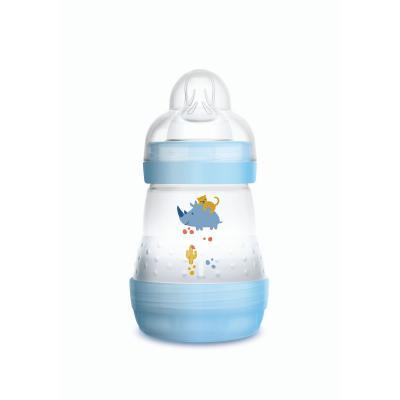 mamadeira-easy-start-mam-0-meses-160ml-azul