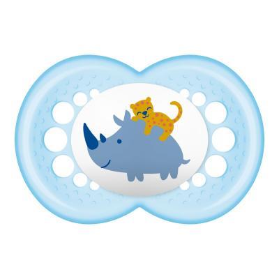 chupeta-original-mam-6-meses-azul-safari
