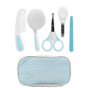 kit-cuidados-baby-com-estojo-buba-azul
