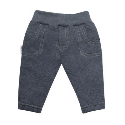 calca-malha-basica-sonho-magico-azul-jeans