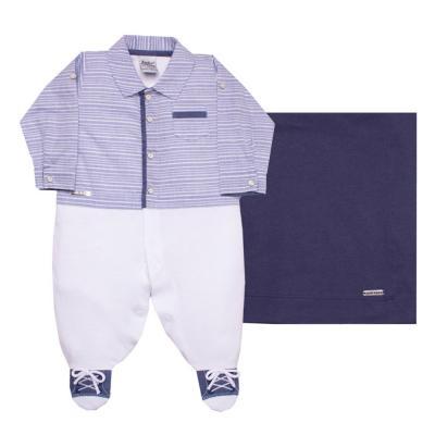 saida-maternidade-squeeze-sonho-magico-azul