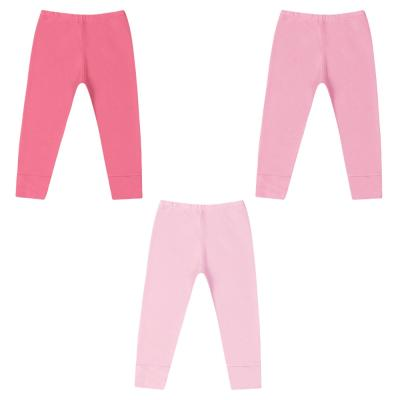kit-calca-mijao-3-pecas-vira-pe-rn-ao-g-pink-rosa-chiclete-e-rosa-bebe