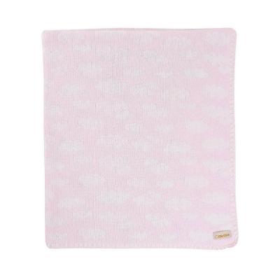 manta-tricot-jacquard-nuvem-rosa-e-branco