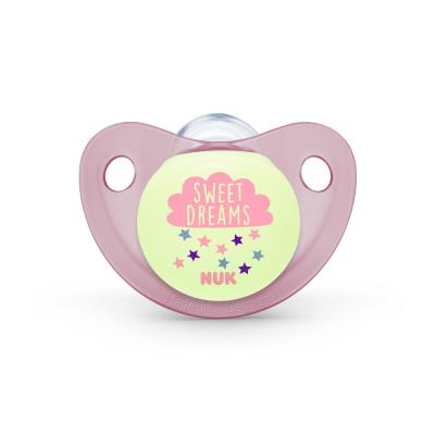 chupeta-night-day-nuk-6-18-meses-decorada-rosa