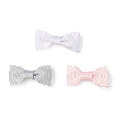 trio-bicos-de-pato-laco-branco-cinza-e-rosa
