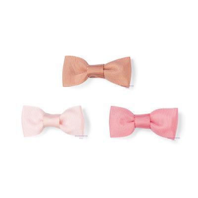 trio-bicos-de-pato-laco-rose-rosa-bebe-e-rosa-chiclete