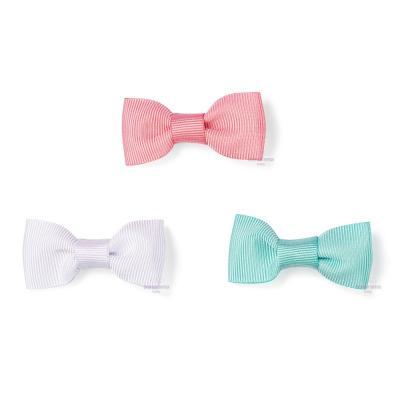 trio-bicos-de-pato-laco-tiffany-branco-e-rosa-bebe