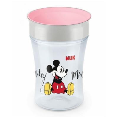copo-de-transicao-nuk-disney-magic-cup-230ml-tampa-rosa