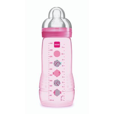 mamadeira-easy-active-mam-330ml-rosa