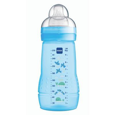 mamadeira-easy-active-mam-270ml-azul