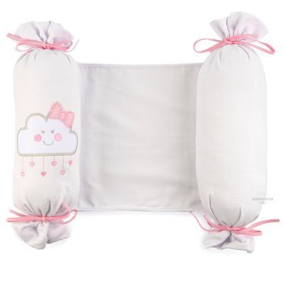 segura-bebe-nuvem-rosa