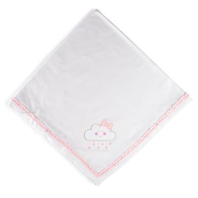 manta-suedine-nuvem-rosa