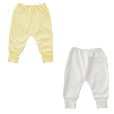 kit-calca-mijao-2-pecas-prematuro-amarelo-e-branco