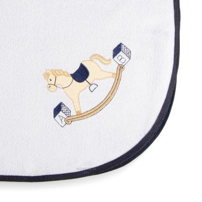 toalha-de-banho-esponja-com-capuz-cavalinho-marinho
