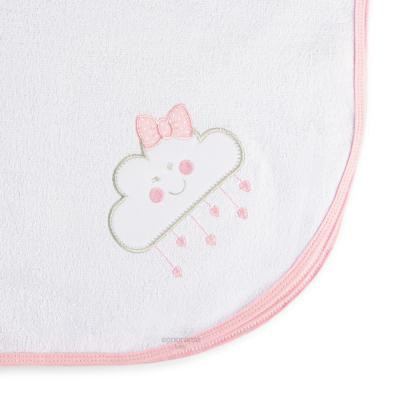 toalha-de-banho-esponja-com-capuz-nuvem-rosa