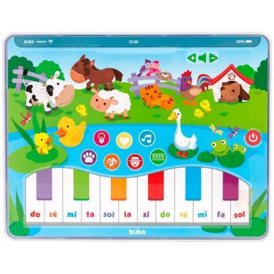 tablet-cantando-com-os-animais-buba