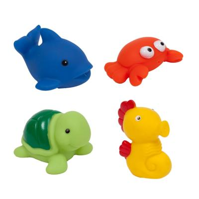 bichinhos-de-banho-buba-animais-marinhos