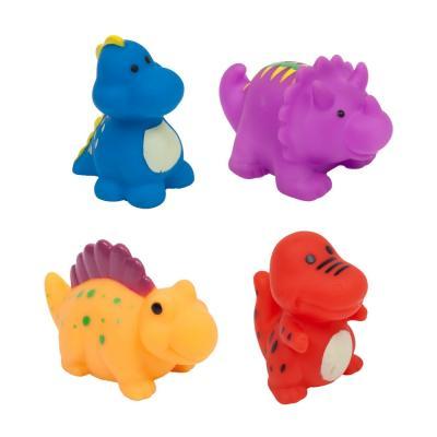 bichinhos-de-banho-buba-dinossauros
