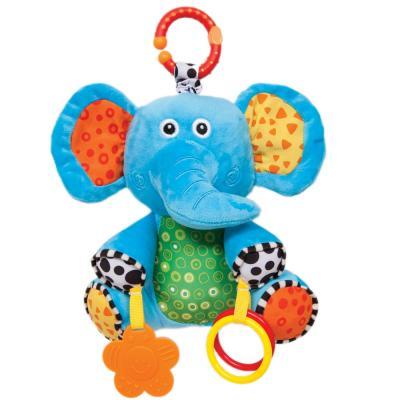 elefantinho-atividades-buba