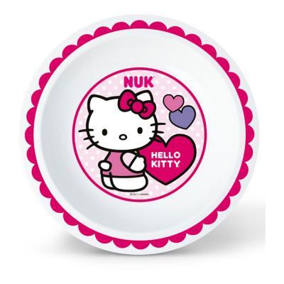 prato-fundo-de-aprendizagem-nuk-hello-kitty-8-meses