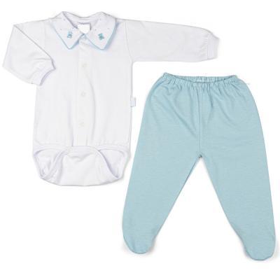 conjunto-body-botao-gola-bordada-e-calca-azul-bebe