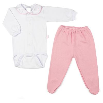 conjunto-body-botao-gola-bordada-e-calca-rosa