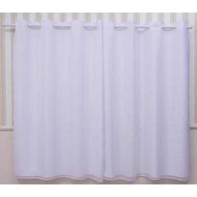 cortina-voil-branco-com-ilhos-branca