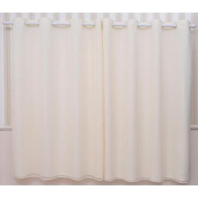 cortina-voil-palha-com-ilhos-palha