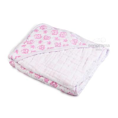 toalha-de-banho-compose-soft-rosa-corujinha