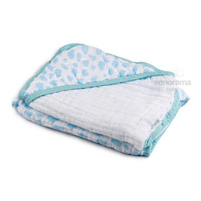 toalha-de-banho-soft-alvinha-azul-nuvens