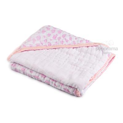 toalha-de-banho-soft-alvinha-rosa-nuvens