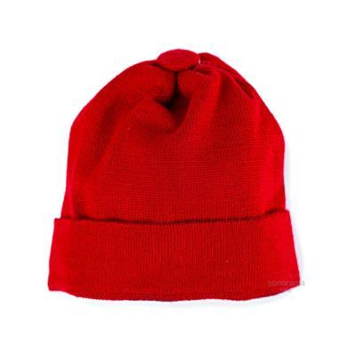 touca-de-tricot-para-recem-nascido-vermelho-queimado