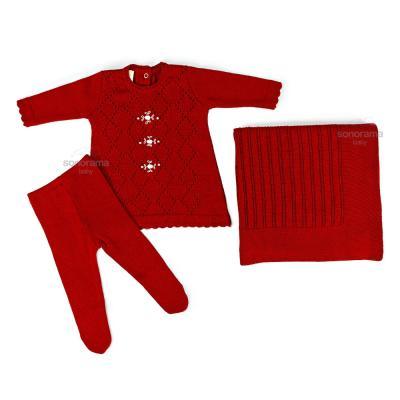 saida-maternidade-tricot-vermelho