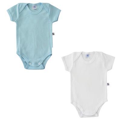 kit-body-manga-curta-2-pecas-prematuro-branco-e-azul