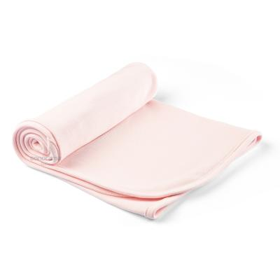 manta-fio-egipcio-rosa-claro