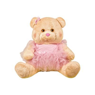 ursa-bailarina-p-rosa