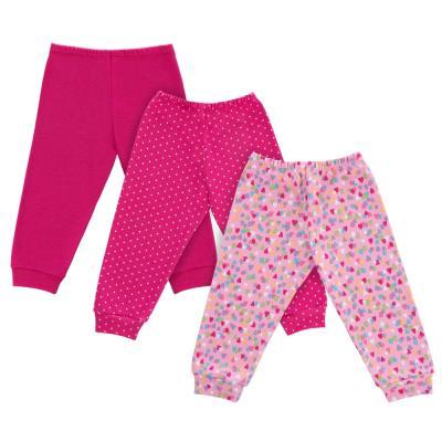 kit-calca-mijao-3-pecas-pink-e-rosa