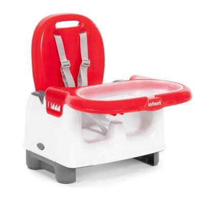 cadeira-de-refeicao-infanti-mila-vermelha