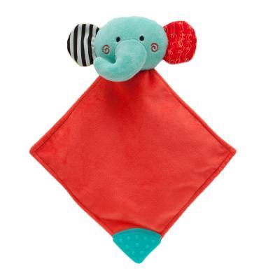 naninha-com-mordedor-happy-zoo-buba-elefantinho