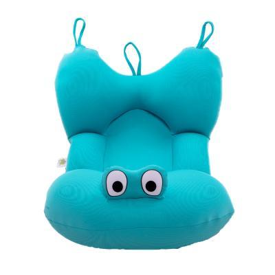almofada-para-banho-baby-pil-azul-polinesia