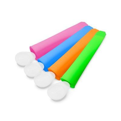 formas-de-silicone-para-picole-de-frutas-comtac