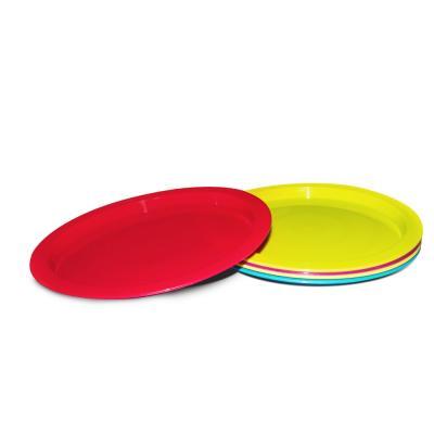 conjunto-de-pratos-plasticos-comtac-c-5-un