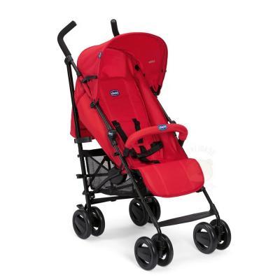 carrinho-de-bebe-london-chicco-red-passion