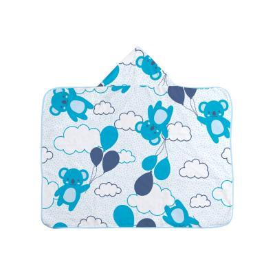 toalha-de-banho-com-capuz-incomfral-azul-coalas