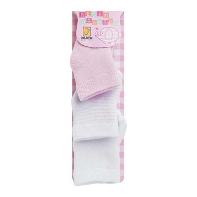 kit-com-3-meias-recem-nascido-atoalhada-branca-e-rosa