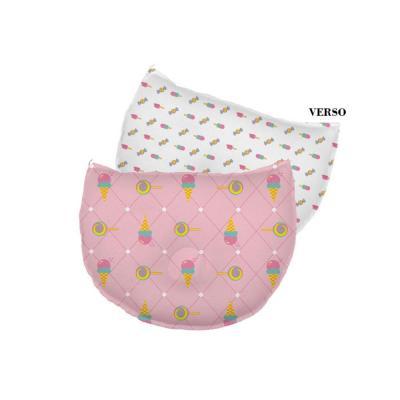 travesseiro-anatomico-para-bebe-bambi-rosa-doces