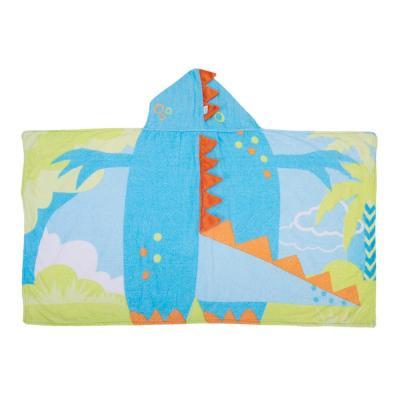 toalha-3d-baby-joy-dino