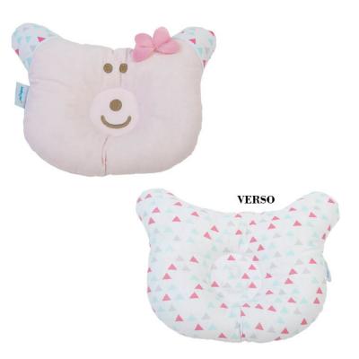 travesseiro-anatomico-baby-joy-rosa